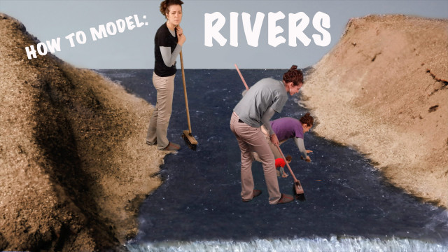 Clear-Rivers-Feature