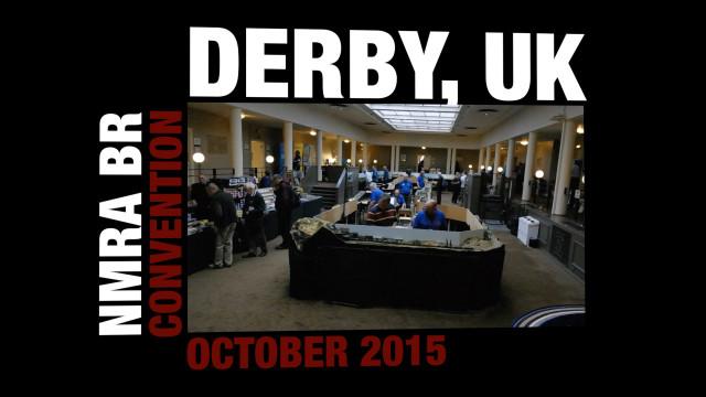 Derby-BR-Convention
